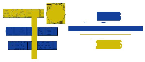 logoweb2016agaete